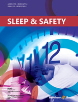 Sleep & Safety