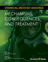Bentham ebook::Chemical-Induced Seizures: Mechanisms, Consequences and Treatment