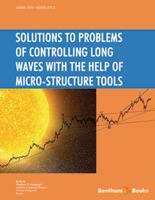 Solutions to Problems of Controlling Long Waves with the Help of Micro-Structure Tools