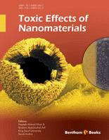 Bentham ebook::Toxic Effects of Nanomaterials