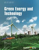 Bentham ebook::Green Energy and Technology