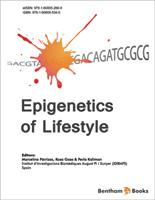 Bentham ebook::Epigenetics of Lifestyle