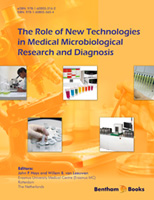 Bentham ebook::The Role of New Technologies in Medical Microbiological Research and Diagnosis