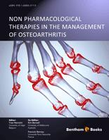 Non Pharmacological Therapies in the Management of Osteoarthritis