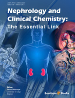 .Nephrology and Clinical Chemistry: The Essential Link.
