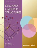 Sets and Ordered Structures