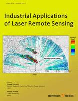 .Industrial Applications of Laser Remote Sensing.