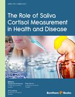 Bentham ebook::The Role of Saliva Cortisol Measurement in Health and Disease