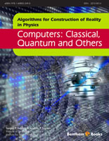 Bentham ebook::Computers: Classical, Quantum and Others