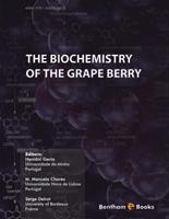 Bentham ebook::The Biochemistry of the Grape Berry