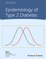 Bentham ebook::Epidemiology of Type 2 Diabetes