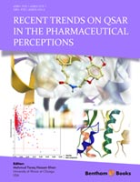 Bentham ebook::Recent Trends on QSAR in the Pharmaceutical Perceptions