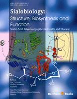 Bentham ebook::Sialobiology: Structure, Biosynthesis and Function Sialic Acid Glycoconjugates in Health and Disease