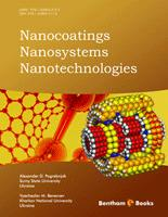 Bentham ebook::Nanocoatings Nanosystems Nanotechnologies