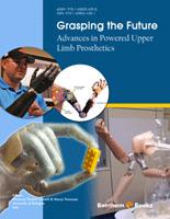 Bentham ebook::Grasping the Future: Advances in Powered Upper Limb Prosthetics
