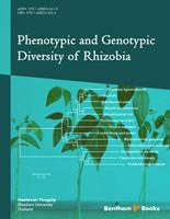 Phenotypic and Genotypic Diversity of Rhizobia