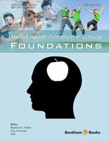Bentham ebook::Foundations