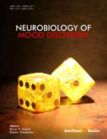 Bentham ebook::Neurobiology of Mood Disorders