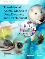 Bentham ebook::Translational Animal Models in Drug Discovery and Development