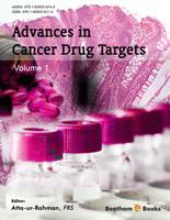 Advances in Cancer Drug Targets