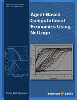 Agent-Based Computational Economics Using NetLogo