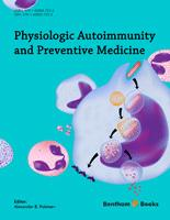 Bentham ebook::Physiologic Autoimmunity and Preventive Medicine