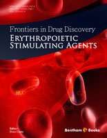 Bentham ebook::Frontiers in Drug Discovery: Erythropoietic Stimulating Agents