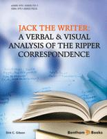 Bentham ebook::Jack the Writer: A Verbal