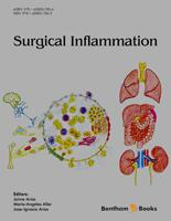 Bentham ebook::Surgical Inflammation