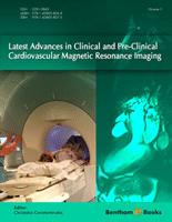 Bentham ebook::Latest Advances in Clinical and Pre-Clinical Cardiovascular Magnetic Resonance Imaging