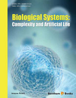 .Biological Systems: Complexity and Artificial Life.