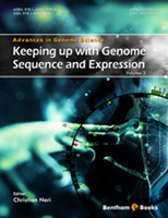 Bentham ebook::Keeping up with Genome Sequence and Expression