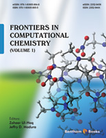 .Frontiers in Computational Chemistry.