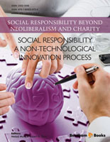 Bentham ebook::Social Responsibility - A Non-Technological Innovation Process