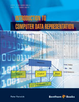 Bentham ebook::Introduction to Computer Data Representation