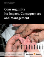 Bentham ebook::Consanguinity – Its Impact, Consequences and Management