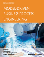 Bentham ebook::Model-Driven Business Process Engineering