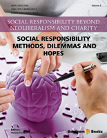Bentham ebook::Social Responsibility - Methods, Dilemmas and Hopes