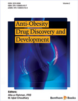 .Anti-Obesity Drug Discovery and Development.