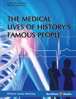 The Medical Lives of History's Famous People