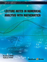 Lecture Notes in Numerical Analysis with Mathematica