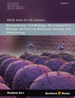 Bentham ebook::MCQs Series for Life Sciences