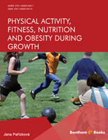 Bentham ebook::Physical Activity, Fitness, Nutrition and Obesity During Growth