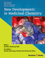 Bentham ebook::New Developments in Medicinal Chemistry