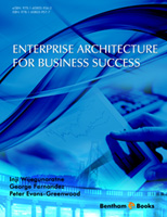 Bentham ebook::Enterprise Architecture for Business Success