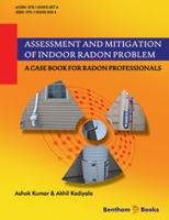 Assessment and Mitigation of Indoor Radon Problem: A Case Book for Radon Professionals