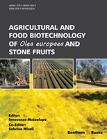 .Agricultural and Food Biotechnology of  and Stone Fruits.