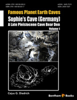 Bentham ebook::Sophie's Cave (Germany) - a Late Pleistocene Cave Bear Den