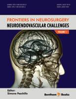 Bentham ebook::NeuroEndovascular Challenges