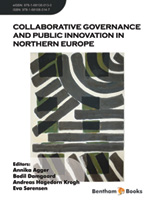 Bentham ebook::Collaborative Governance and Public Innovation in Northern Europe